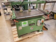 1993 Vitap Boring machine, Dowe