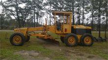 Used 1981 DEERE 570A