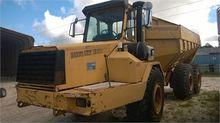 Used 1992 MOXY MT30S