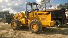 1987 FIATALLIS R12B
