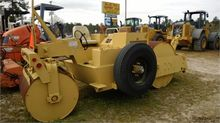 Used HYSTER C330B in