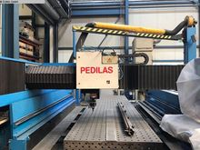 HELD Pedilas 4030 - 350