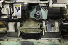 MITSUBISHI FA 30 CNC GEAR SHAVI