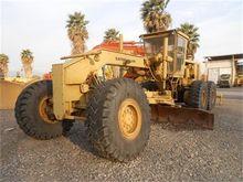 Used 1984 CATERPILLA