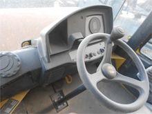 Used 2004 BOMAG BW21