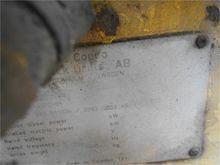 Used 1996 ATLAS COPC
