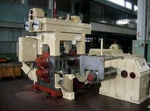 DUO FINISHING ROLLING MILL COSM