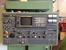 Used 1994 TW10 Nakam