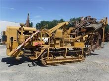 Used CLEVELAND 247 T