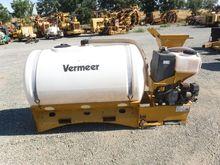 2000 VERMEER ST300