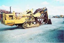 BARBER-GREENE TA55