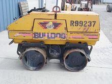 STONE BULLDOG TR24R
