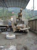 SHANGHAI XINCHANG MACHINERY CO,