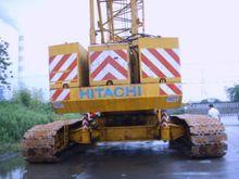 Used 2000 Hitachi KH