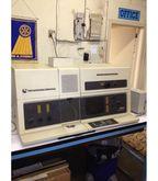 Instrumentation Laboratory Vide