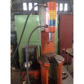 Hydraulic press 10t