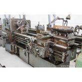 Used CNC Milling Mac