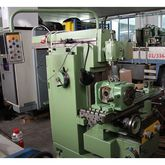 GUK-1 milling machine with acce