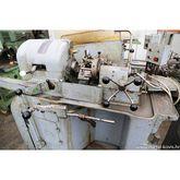Semi-trailer Boley 42 refractor