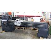 Lathe Machine Push ADA USA 225