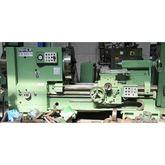 ADA Punching Machine PA1000 × 1