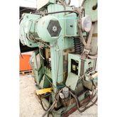 Automat press Jelšingrad 32t