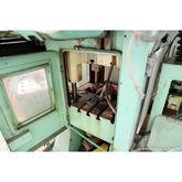 Automatic press Jelšingrad 32t