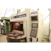 CNC machining center 56 Argo-A