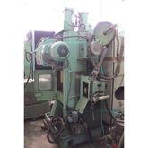 Automatic press 32t Jelšingrad