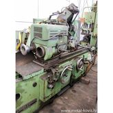 Used Grinder for cyl