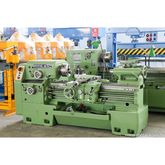 Lathe Machine Extension ADA 501