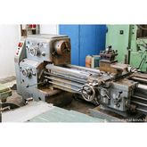 Pneumatic Drill Machine ADA PA-