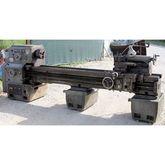Tray Machining Machine ADA PA63