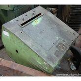 Cutter sheet Jelšingrad MM315 /