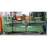 Lathe machine Prvomajska TVP300