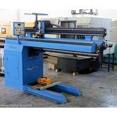 Hurtek Durable Welding Machine