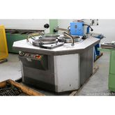 Used Polishing Machi