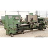 Turning machine Punching ADA PA