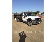 Used 2006 Ford TRUCK