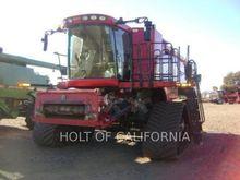 Used 2010 Case IH 91