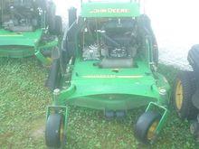 2007 John Deere 647A