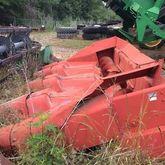 International Harvester 844 COR