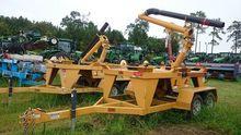 2012 KBH STB0008