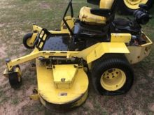 Used Great Dane Lawn Mowers For Sale Machinio