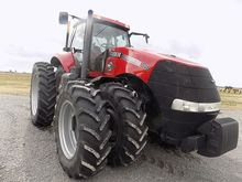 Used 2013 Case IH 34