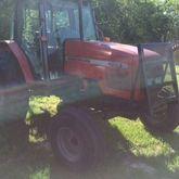 2000 Massey Ferguson 4263