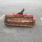 Used O thers Tiller