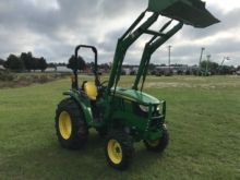 Used 362 Tractor for sale  Massey Ferguson equipment & more
