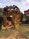 Used KBH MODULE BUIL