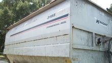 O thers 3195 Feed Wagon
